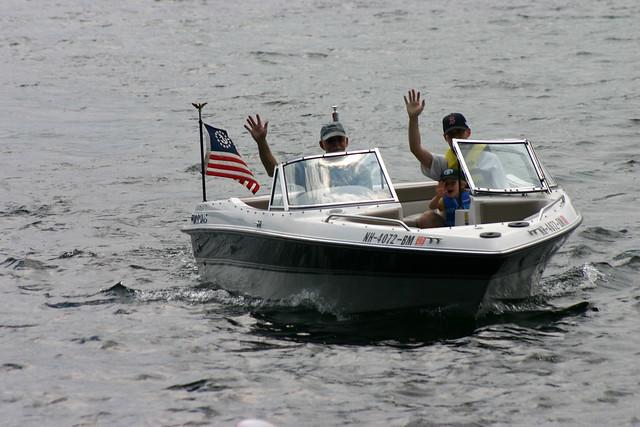 Ruffit_vaca_2014_boat (19)