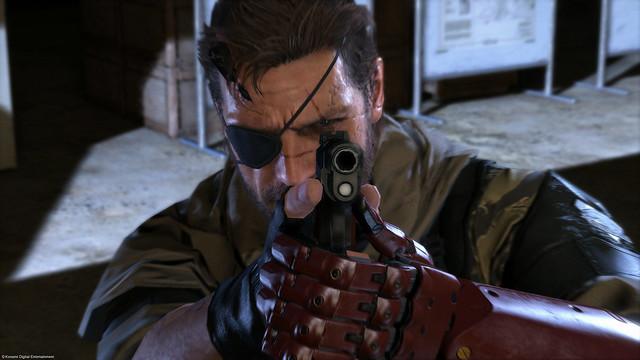 Metal-Gear-Solid-V-14
