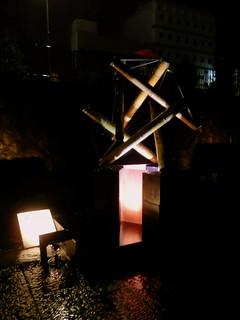 京の七夕:堀川会場|Kyoto Tanabata Festival Horikawa Site