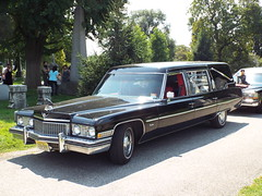 cadillac fleetwood brougham(0.0), cadillac fleetwood(0.0), cadillac brougham(0.0), cadillac coupe de ville(0.0), automobile(1.0), automotive exterior(1.0), cadillac(1.0), vehicle(1.0), cadillac calais(1.0), full-size car(1.0), sedan(1.0), classic car(1.0), land vehicle(1.0), luxury vehicle(1.0),