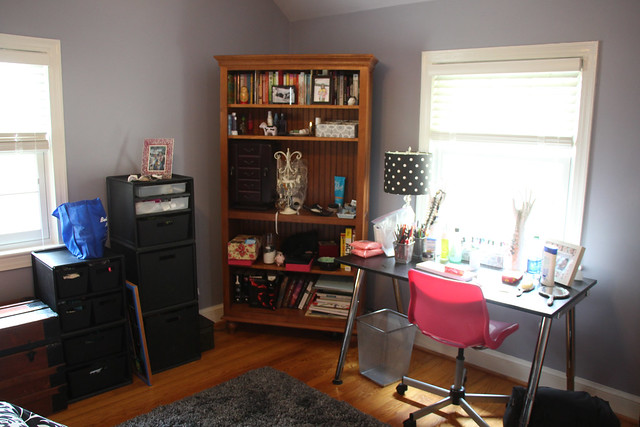 clean room - Flickr - Photo Sharing!
