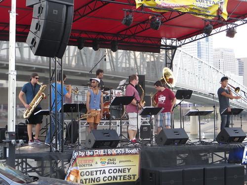 Goetta Fest