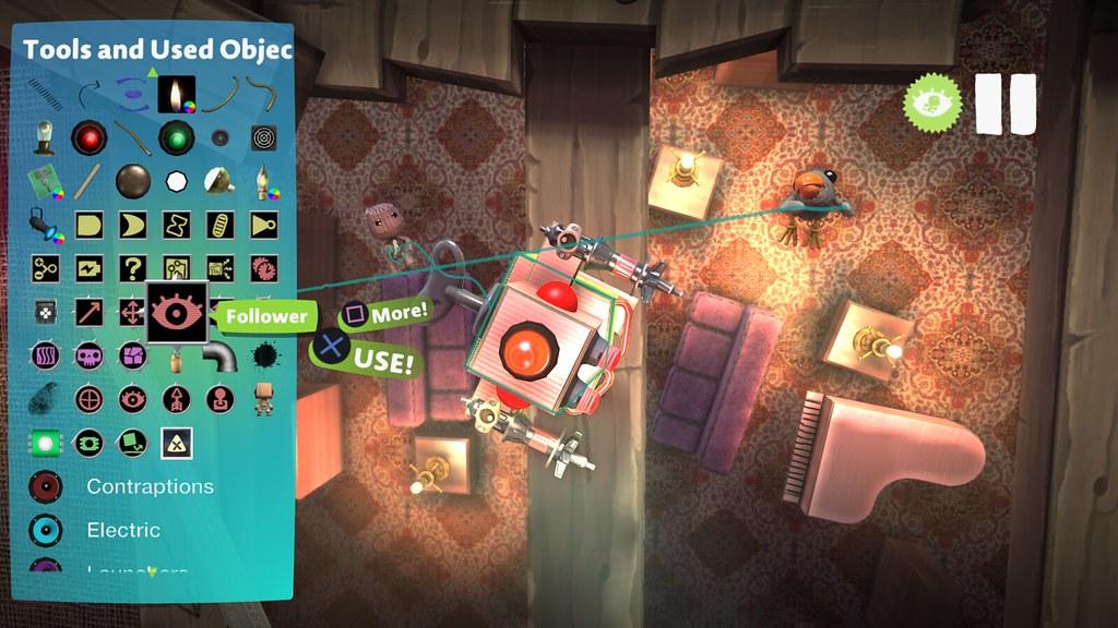 LBP3-Gamescom-Screen03