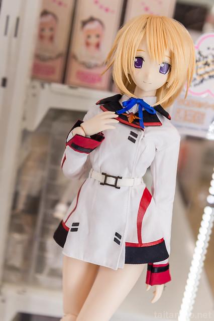 AZONE LS Akihabara_20140810-DSC_9666