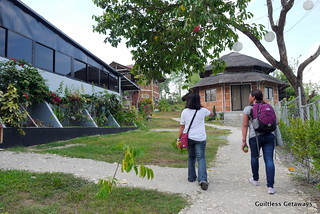 gk-enchanted-farm-university.jpg