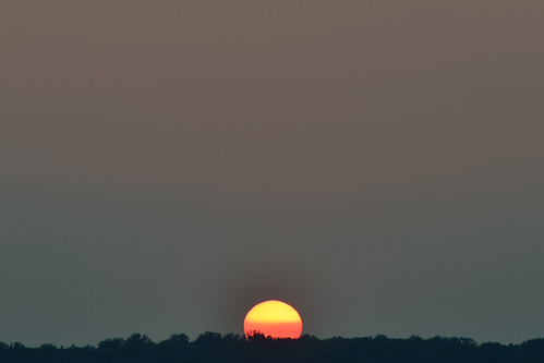 nyc newyorkcity sundown bronx sunsets hudsonriver riverdale natureinthecity newjerseypalisades