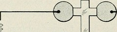 """Image from page 989 of """"The Bell System technical journal"""" (1922)"""