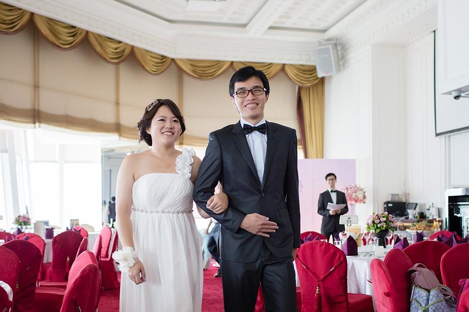 婚禮攝影,台北101,taipei101,頂鮮101,台北婚攝,優質婚攝推薦,婚攝李澤,宜蘭婚攝_062