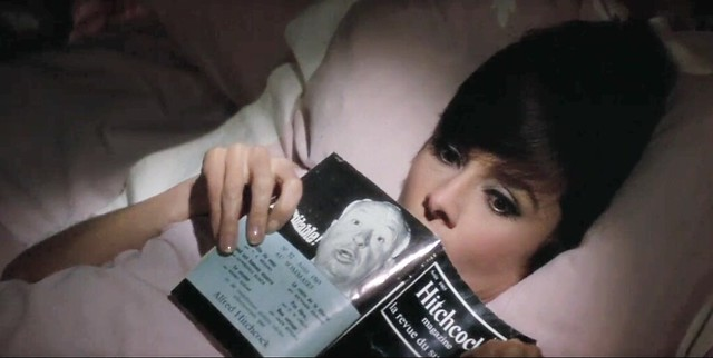 how.to.steal.million.audrey.reading.hitchcock.in.bed