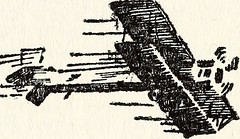 """Image from page 17 of """"The bells"""" (1920)"""
