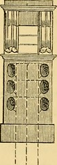 "Image from page 435 of ""The Englishman's house, from a cottage to a mansion. A practical guide to members of building societies, and all interested in selecting or building a house"" (1871)"