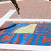 Civic Area activation