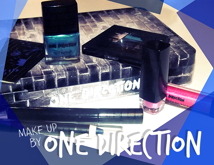 makeup by one direction (1)