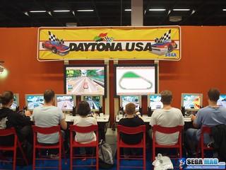 Gamescom2014_Retrogaming_25