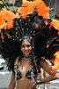 Miss Black.....Zomercarnaval 2014