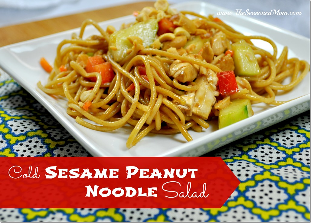 Cold-Sesame-Peanut-Noodle-Salad-with-Chicken_thumb