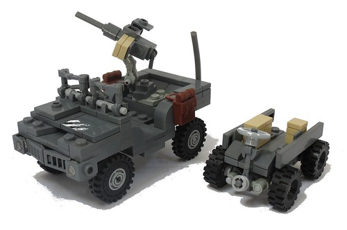 Scout front 1