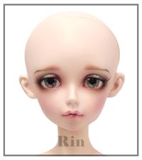 FM60 Rin!