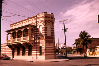 First National Bank in Key West