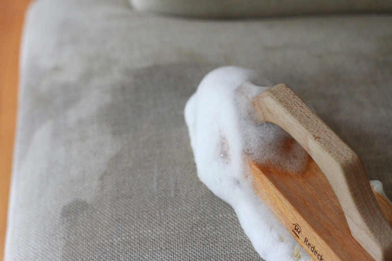 upholsterycleaning0931