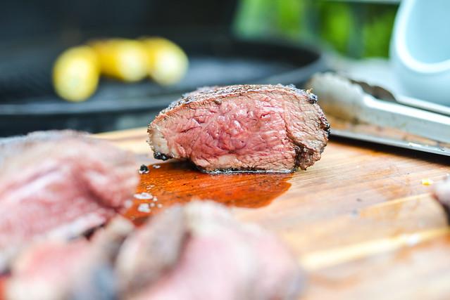Carne-val 2014