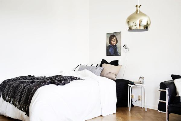 modern-midcentury-house-3