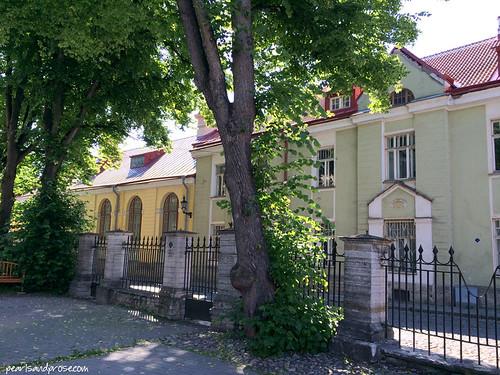 Tallinn_schule_web