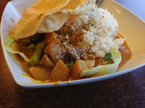 nature_delights_serangoon_curry_rice