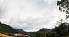 Andes Antioquia