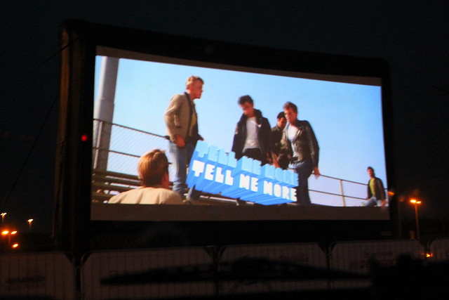 Drive In Cinema (14)