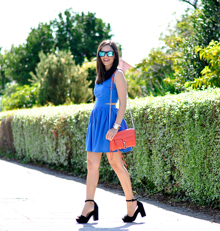 Blue Dress_05