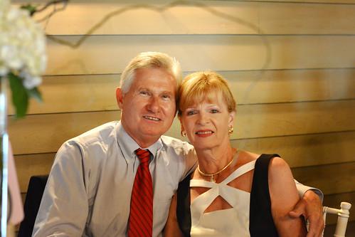 mom dad k&J wedding 8-14