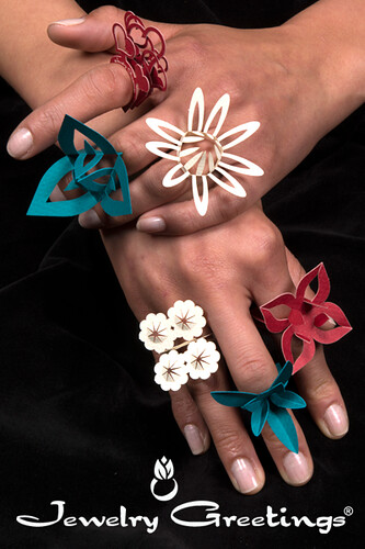 jewelry-greetings-paper-rings
