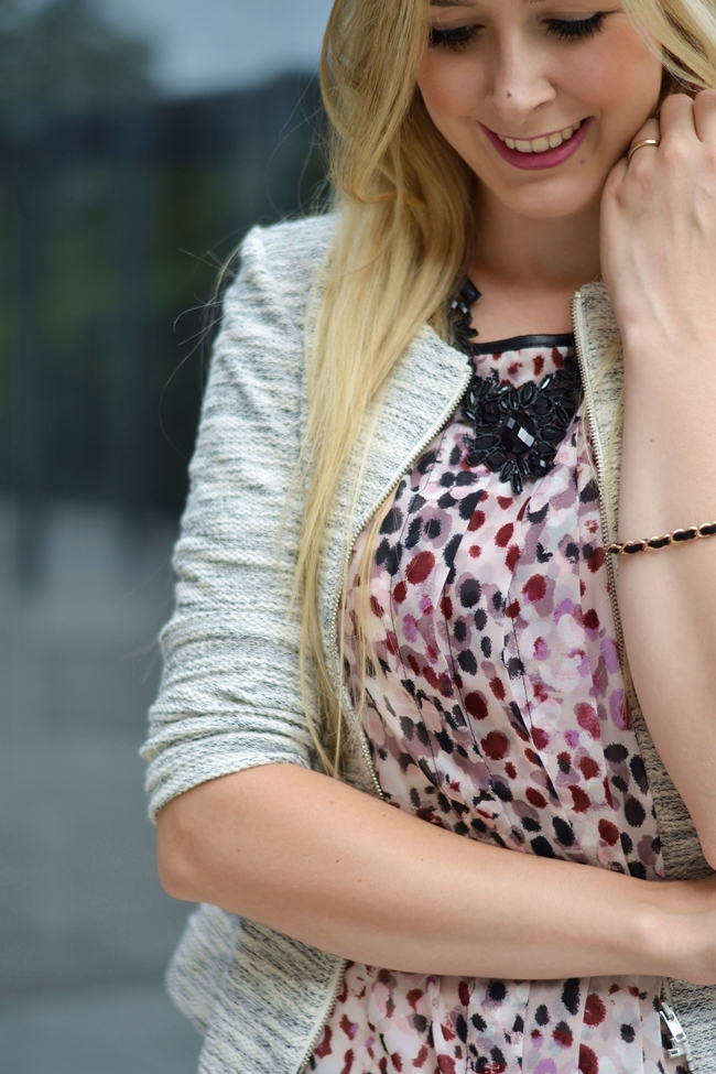 Peplum Love Outfit (6)