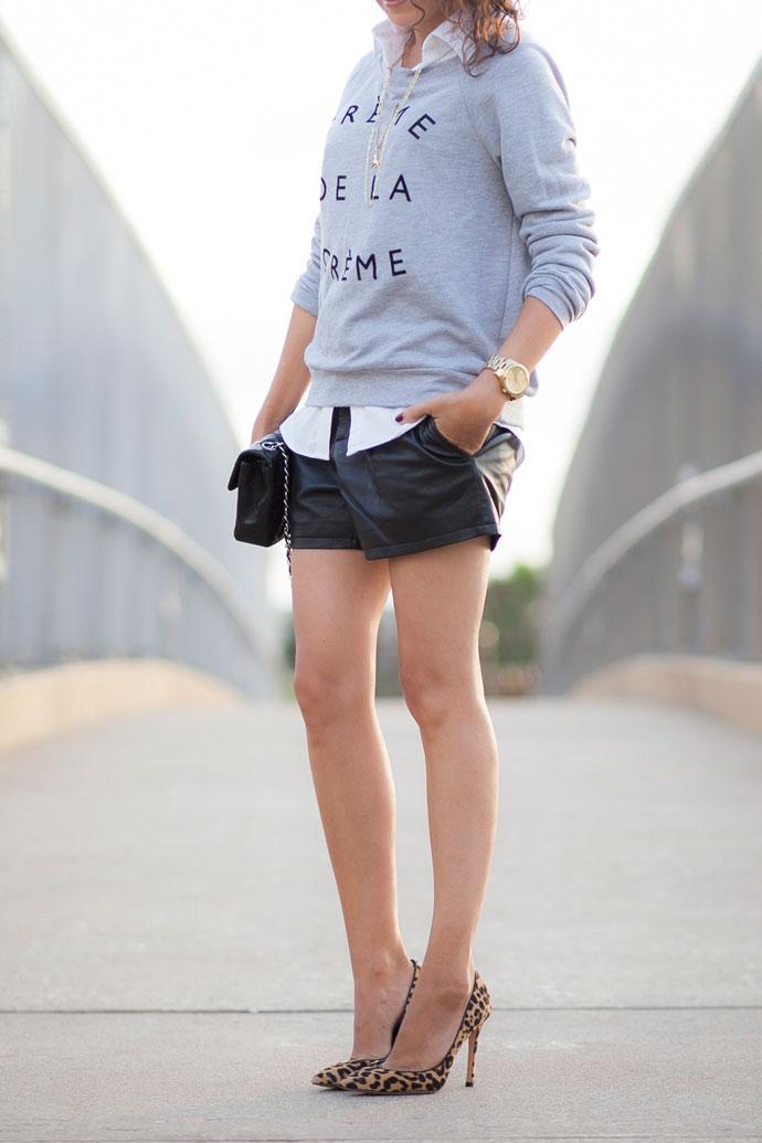 nordstrom-halogen-leather-shorts-3