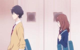 Ao Haru Ride Episode 6 Image 41