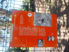 CHL#170 HANCOCK PARK LA BREA  ( La Brea Tar Pits)