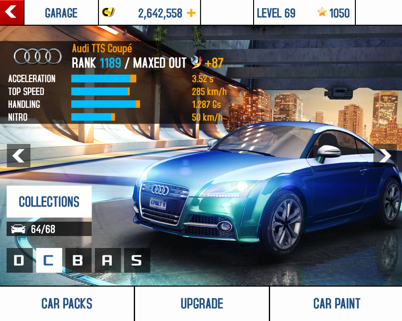 mercedes benz sls amg electric drive asphalt 8 with C Class on Collections in Asphalt 8 furthermore Ferrari 458 Italia  MegaPost moreover List Of All Cars Of Asphalt 8 Airborne additionally All Cars List moreover Watch.