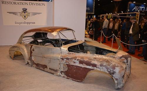 Forum des Alfa Romeo Classiques et Vintages de France 14905629616_3177423f7f