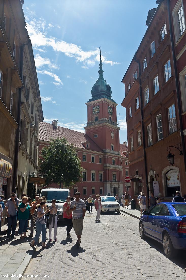 Варшава-47