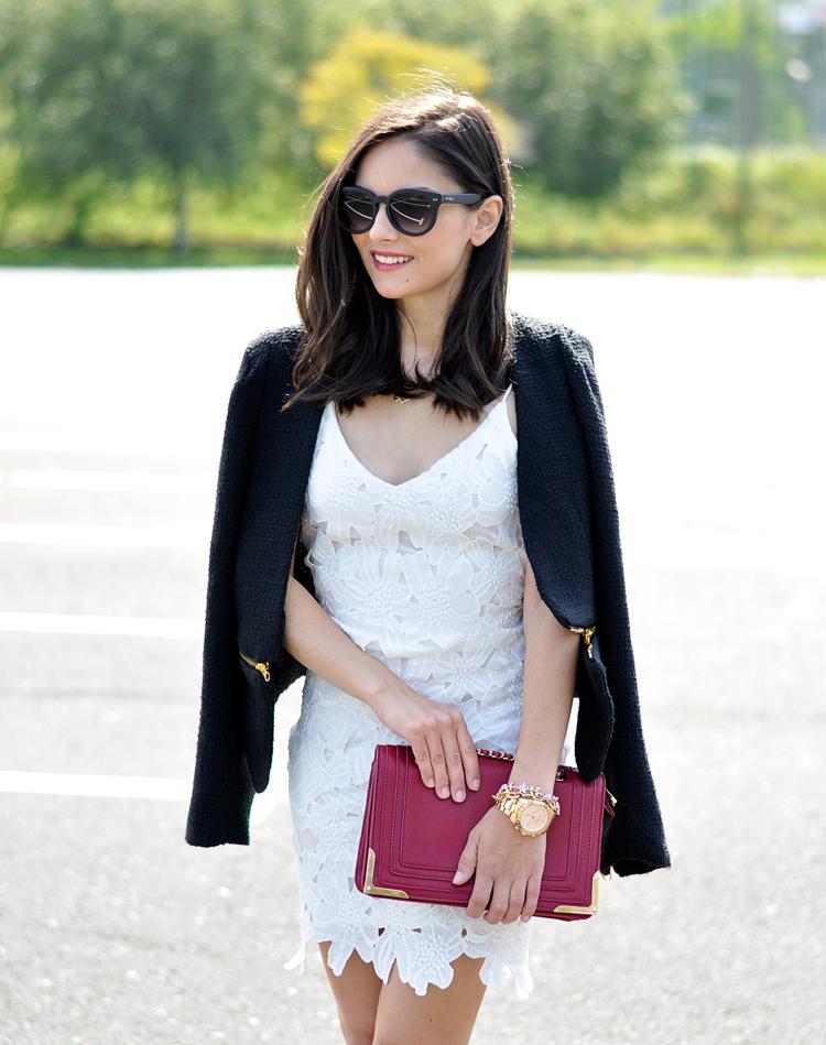White Dress_03