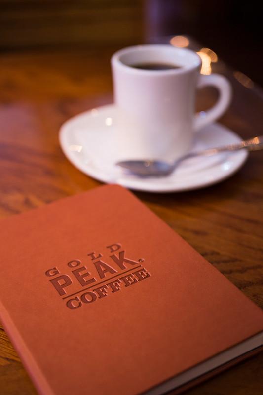Gold Peak Coffee-7.jpg