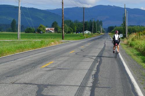 Just ridin' Washington Cascades 2014_0021