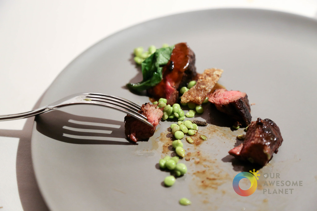 VASK Chef J. Luis Gonzalez x Chef Julieta Caruso-42.jpg