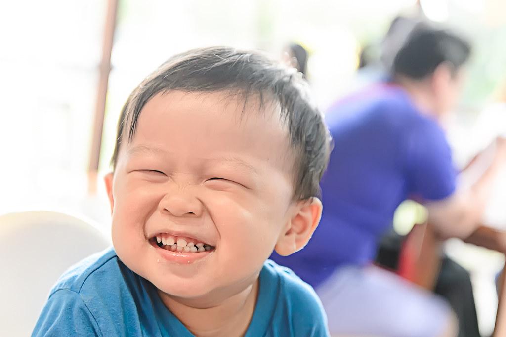 (0053)茶米Deimi兒童寫真_20140823