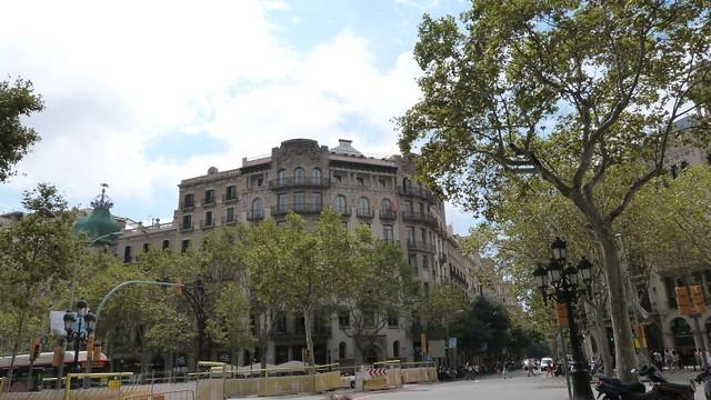 Barcelona086