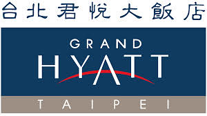 thezipper posted a photo:	Grand Hyatt Taipei