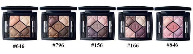 Dior-Fall-2014-Eyeshadow-Palette