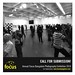 Call For Submissions - Annual Focus Bangalore Photography Exhibition 2014