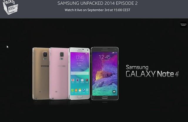 2014-09-03 21_12_11-Samsung Mobile - YouTube
